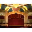 Orpheum Theatre 2