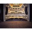 Pantages Theatre 4