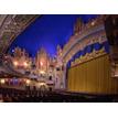 The Majestic Theatre 5