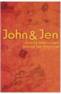 John & Jen