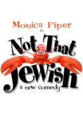 Not That Jewish