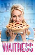 Waitress