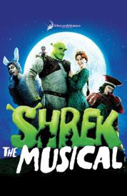 Shrek the Musical | Tickets | Broadway | Broadway.com
