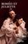 Metropolitan Opera: Romeo et Juliette