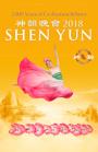 Shen Yun - Experience a Divine Culture