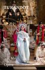 Metropolitan Opera: Turandot