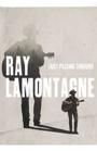 Ray LaMontagne: Just Passing Through