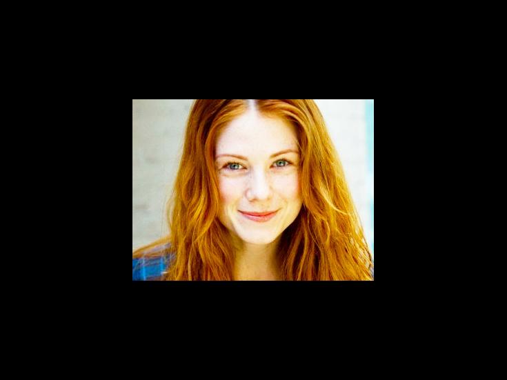 Allison  Case
