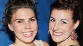 article-photos/top-story/lesbians-top.jpg