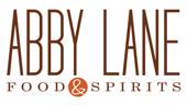 Abby Lane