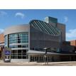 Fox Cities Performing Arts Center 1