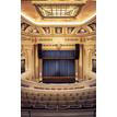 Pantages Theatre 1