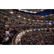 WaltDisneyTheater_Mezzanine