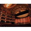 Fox Cities Performing Arts Center 2