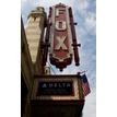 Fox Theatre 2