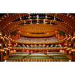 Procter & Gamble Hall - Aronoff Center for the Arts 2