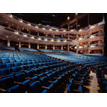 Broward Center 2