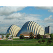 Muriel Kauffman Theatre - Kauffman Center 3