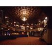 The Majestic Theatre 3