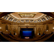 Pantages Theatre 3
