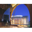 Segerstrom Center for the Arts 4