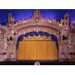 The Majestic Theatre 4
