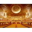 The Paramount Theatre 4