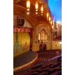 Fox Theatre 6
