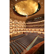 The Adrienne Arsht Center 6