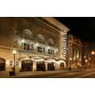The Hippodrome Theatre 7