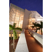 The Adrienne Arsht Center 9