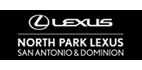 North Park Lexus