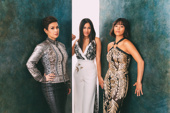 The Broadway.com Show: Lea Salonga & Eva Noblezada Welcome Tour Star Emily Bautista to the Miss Saigon Family