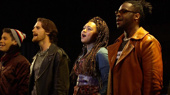 Get a Sneak Peek at the 20th Anniversary Tour of RENT