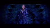 Love Never Dies, The Phantom Returns Tour Montage
