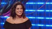 The Broadway.com Show: Christie Prades on the On Your Feet! National Tour