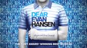 Dear Evan Hansen National Tour