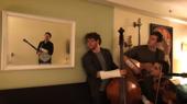 Dear Evan Hansen's 'Waving Through a Window' Performed By a Virtual Choir