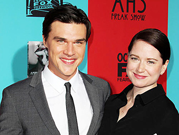 masters of sex deviation finn wittrock pictures in Milwaukee