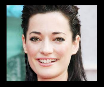 Laura Michelle Kelly Biography Broadway Com