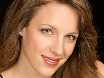 Jessie Mueller Biography Broadway Com
