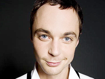 sheldon cooper haircut sheldon cooper eye color jim parsons starring in 4713