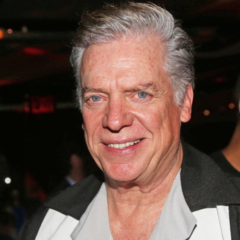 Christopher Mcdonald Biography Broadway Com