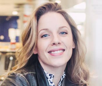 Jessie  Mueller