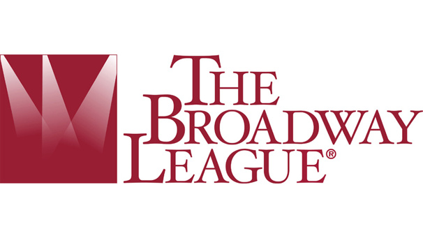 The Broadway League Honors Appleton, Baltimore & More With National Education and Engagement Grants