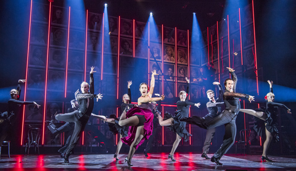 Remember My Name: Fame the Musical Will Arrive in London's West End