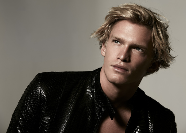 Cody Simpson Will Make His Broadway Debut in Anastasia