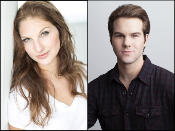 Moment of Happiness! Keri René Fuller, McGee Maddox & More Will Star in the New Tour of Andrew Lloyd Webber's Cats