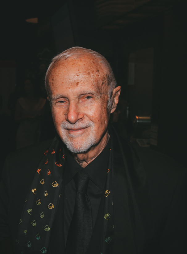 Jerry Frankel, Prolific Producer of Come From Away, Spring Awakening & More, Has Died