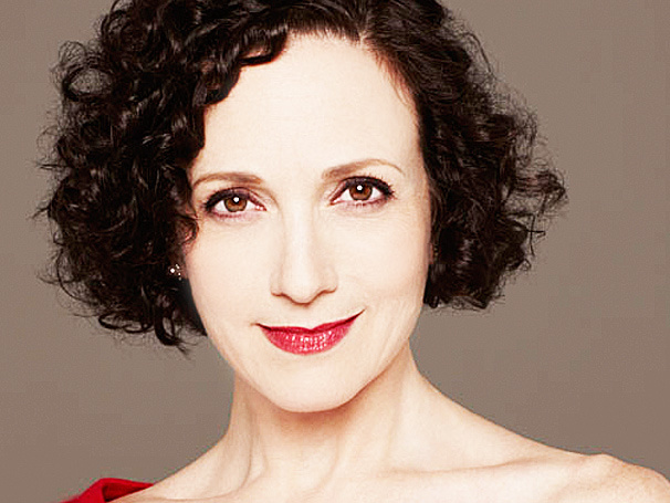 Bebe Neuwirth nudes (31 fotos), photo Fappening, Twitter, swimsuit 2017